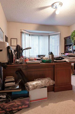 Photo 19: 10816 5 Avenue in Edmonton: Zone 55 House for sale : MLS®# E4226360
