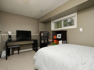 Photo 15: 4123 Holland Ave in : SW Strawberry Vale House for sale (Saanich West)  : MLS®# 866922