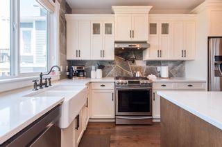 "Photo 13: 51093 ZANDER Place in Chilliwack: Eastern Hillsides House for sale in ""ASPEN WOODS"" : MLS®# R2599786"