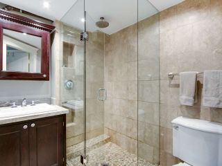 Photo 10: 201 27 ALEXANDER STREET in Vancouver: Downtown VE Condo for sale (Vancouver East)  : MLS®# R2202160