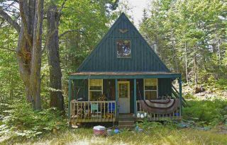 Main Photo: 103 Highway in Sable River: 407-Shelburne County Residential for sale (South Shore)  : MLS®# 202016107