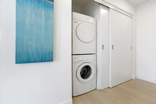 """Photo 19: 2505 108 W CORDOVA Street in Vancouver: Downtown VW Condo for sale in """"Woodwards"""" (Vancouver West)  : MLS®# R2609686"""