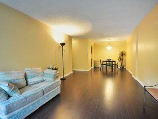 "Photo 3: 106 - 2020 Fullerton in North Vancouver: Pemberton NV Condo for sale in ""Woodcroft"" : MLS®# V856515"