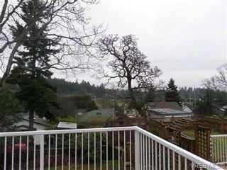 Photo 16: 1162 Lugrin Pl in VICTORIA: Es Rockheights House for sale (Esquimalt)  : MLS®# 658214
