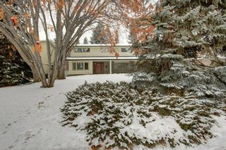 Photo 2: 3008 Linden Drive SW in Calgary: Lakeview Detached for sale : MLS®# A1063859