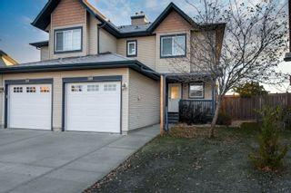 Photo 1: : Beaumont House Half Duplex for sale : MLS®# E4266400