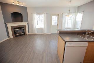 Photo 5:  in Edmonton: Zone 55 House Half Duplex for sale : MLS®# E4239126