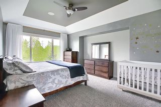 Photo 27: 12 Strathlea Place SW in Calgary: Strathcona Park Detached for sale : MLS®# A1114474