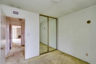 Photo 14: House for sale : 3 bedrooms : 3262 Via Bartolo in San Diego
