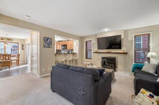 Photo 5: 184 Sage Valley Drive NW in Calgary: Sage Hill Detached for sale : MLS®# A1149247