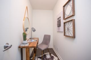 Photo 3: 503 933 HORNBY Street in Vancouver: Downtown VW Condo for sale (Vancouver West)  : MLS®# R2419484