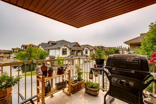 Photo 15: 201 60 Panatella Landing NW in Calgary: Panorama Hills Row/Townhouse for sale : MLS®# A1139164