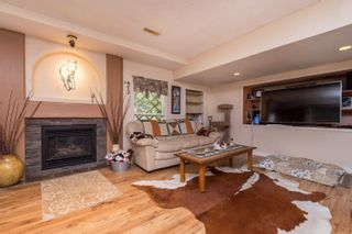 Photo 9: 42730 YARROW CENTRAL Road: Yarrow House for sale : MLS®# R2625520