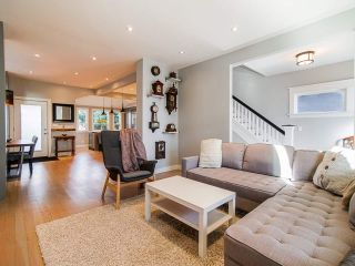 """Photo 16: 557 E 48TH Avenue in Vancouver: Fraser VE House for sale in """"Fraser"""" (Vancouver East)  : MLS®# R2544745"""