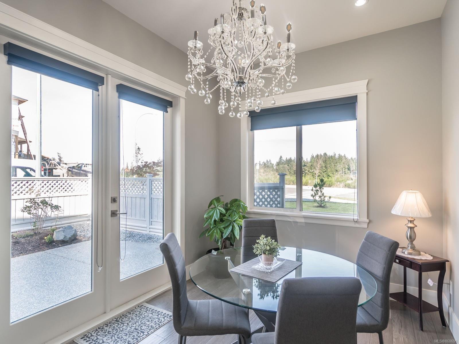 Photo 16: Photos: 5821 Linley Valley Dr in : Na North Nanaimo House for sale (Nanaimo)  : MLS®# 860691