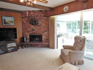 Photo 8: 5261 RANGER Avenue in North Vancouver: Canyon Heights NV House for sale : MLS®# R2179292