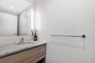 """Photo 8: 101 652 WHITING Way in Coquitlam: Coquitlam West Townhouse for sale in """"Marquee"""" : MLS®# R2616667"""