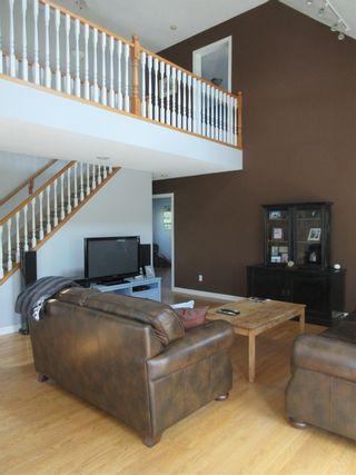 Photo 12: 26515 SH 633: Rural Sturgeon County House for sale : MLS®# E4251612