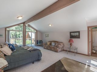 Photo 78: 2485 Pylades Dr in : Na Cedar House for sale (Nanaimo)  : MLS®# 873595
