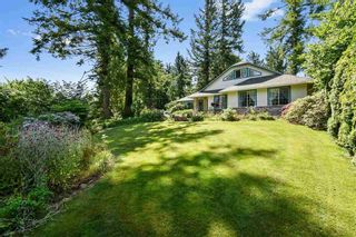 Photo 18: 33632 Dewdney Trunk Rd in Mission: House for sale : MLS®# R2507830
