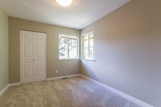 "Photo 11: 10 20985 CAMWOOD Avenue in Maple Ridge: Southwest Maple Ridge Townhouse for sale in ""Maple Court"" : MLS®# R2088197"