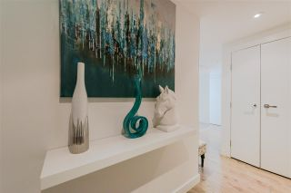 """Photo 13: 1707 110 SWITCHMEN Street in Vancouver: Mount Pleasant VE Condo for sale in """"LIDO"""" (Vancouver East)  : MLS®# R2378768"""
