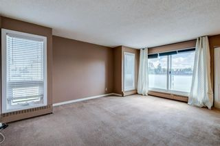 Photo 12: 308 3717 42 Street NW in Calgary: Varsity Apartment for sale : MLS®# A1105882