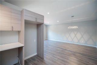 Photo 7: 217 Union Avenue West in Winnipeg: East Kildonan Residential for sale (3A)  : MLS®# 1922014