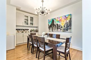 Photo 9: 52 Heritage Lake Mews: Heritage Pointe Detached for sale : MLS®# A1056186