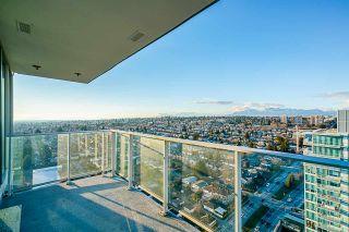 Photo 17: 3002 8131 NUNAVUT LANE in Vancouver: Marpole Condo for sale (Vancouver West)  : MLS®# R2348234