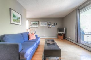 Photo 5: 6 2512 15 Street SW in Calgary: Bankview Apartment for sale : MLS®# A1117466