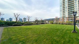 """Photo 23: 3201 9888 CAMERON Street in Burnaby: Sullivan Heights Condo for sale in """"SILHOUETTE"""" (Burnaby North)  : MLS®# R2555099"""