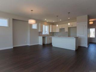 Photo 16: 4161 CHANCELLOR Crescent in COURTENAY: CV Courtenay City House for sale (Comox Valley)  : MLS®# 799523