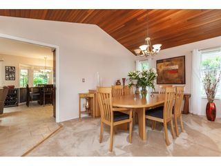 Photo 13: 5124 219A Street in Langley: Murrayville House for sale : MLS®# R2385983