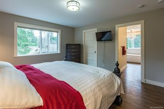 Photo 36: 6470 Rennie Rd in : CV Courtenay North House for sale (Comox Valley)  : MLS®# 866056