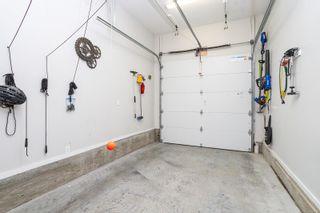 Photo 38: 101 Uganda Ave in : Es Kinsmen Park House for sale (Esquimalt)  : MLS®# 884915