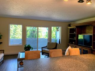 Photo 30: B 17015 Parkinson Rd in : Sk Port Renfrew Condo for sale (Sooke)  : MLS®# 870009