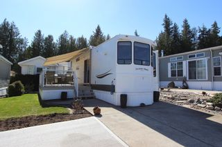 Photo 2: 46 667 Waverly Park Frontage Road in : Sorrento Recreational for sale (South Shuswap)  : MLS®# 10228217
