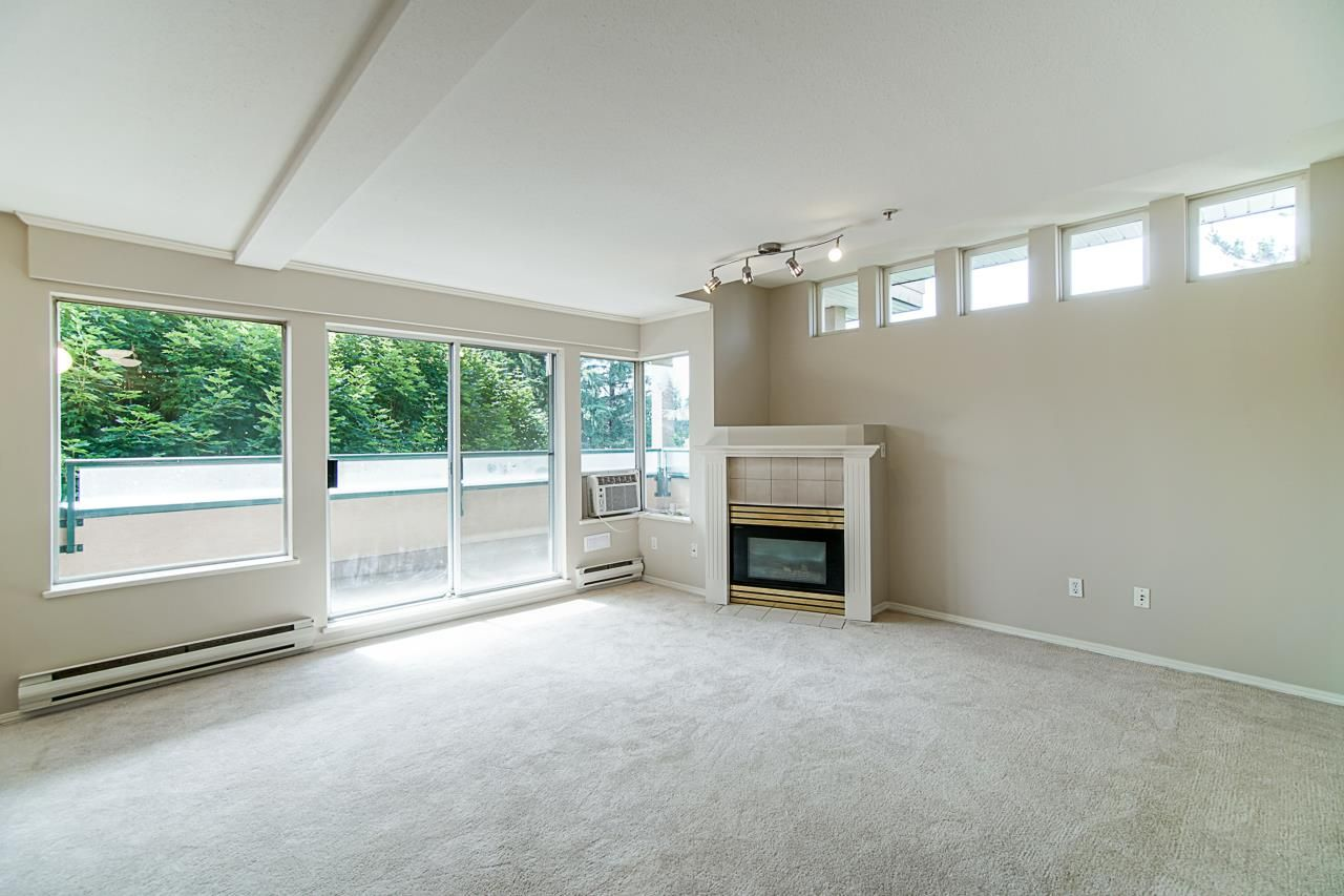 Photo 17: Photos: 306 2962 TRETHEWEY STREET in Abbotsford: Abbotsford West Condo for sale : MLS®# R2470028