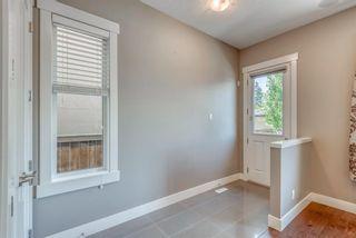 Photo 18: 421 12 Avenue NE in Calgary: Renfrew Semi Detached for sale : MLS®# A1145645