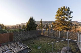 Photo 17: 925 INGLEWOOD Avenue in West Vancouver: Sentinel Hill House for sale : MLS®# R2560692