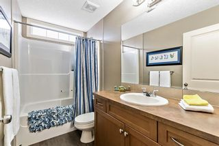 Photo 31: 6 Crystal Green Grove: Okotoks Detached for sale : MLS®# A1076312