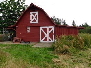 Photo 19: 7540 Beaver Creek Rd in PORT ALBERNI: PA Alberni Valley House for sale (Port Alberni)  : MLS®# 843644