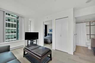 Photo 11: 2105 610 GRANVILLE Street in Vancouver: Downtown VW Condo for sale (Vancouver West)  : MLS®# R2619207