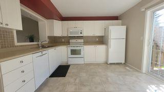Photo 10: 233 670 Kenderdine Road in Saskatoon: Arbor Creek Residential for sale : MLS®# SK869864