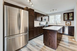 Photo 4: 51 630 Sabrina Road SW in Calgary: Southwood Row/Townhouse for sale : MLS®# A1154291
