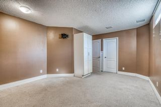 Photo 35: 39 Richelieu Court SW in Calgary: Lincoln Park Row/Townhouse for sale : MLS®# A1104152