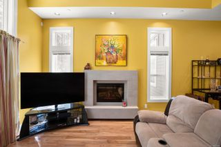 Photo 8: 121 3640 Propeller Pl in : Co Royal Bay Row/Townhouse for sale (Colwood)  : MLS®# 875440