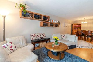 """Photo 5: 106 101 E 29TH Street in North Vancouver: Upper Lonsdale Condo for sale in """"COVENTRY HOUSE"""" : MLS®# R2376247"""