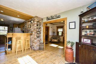 Photo 8: 41 School Street in Hantsport: 403-Hants County Residential for sale (Annapolis Valley)  : MLS®# 202109379